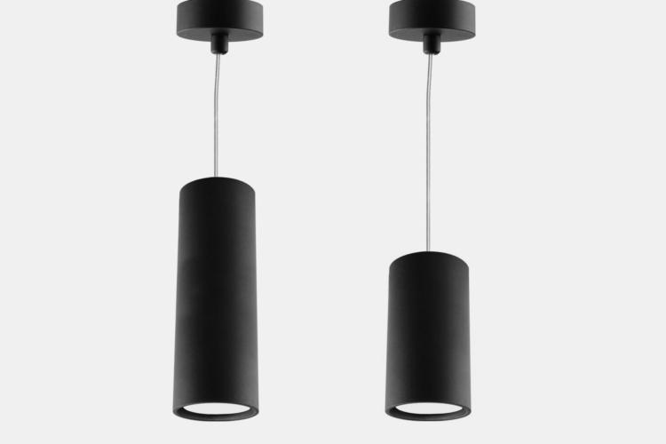 Серия Stick. Cветодиодные светильники в форме трубки купить во Владимире